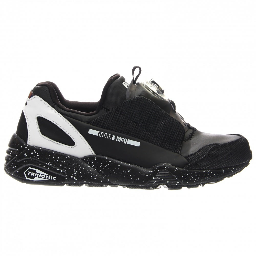 39a20ab1e9e953 Alexander McQueen Men s Shoes and Sneakers at MenStyle USA