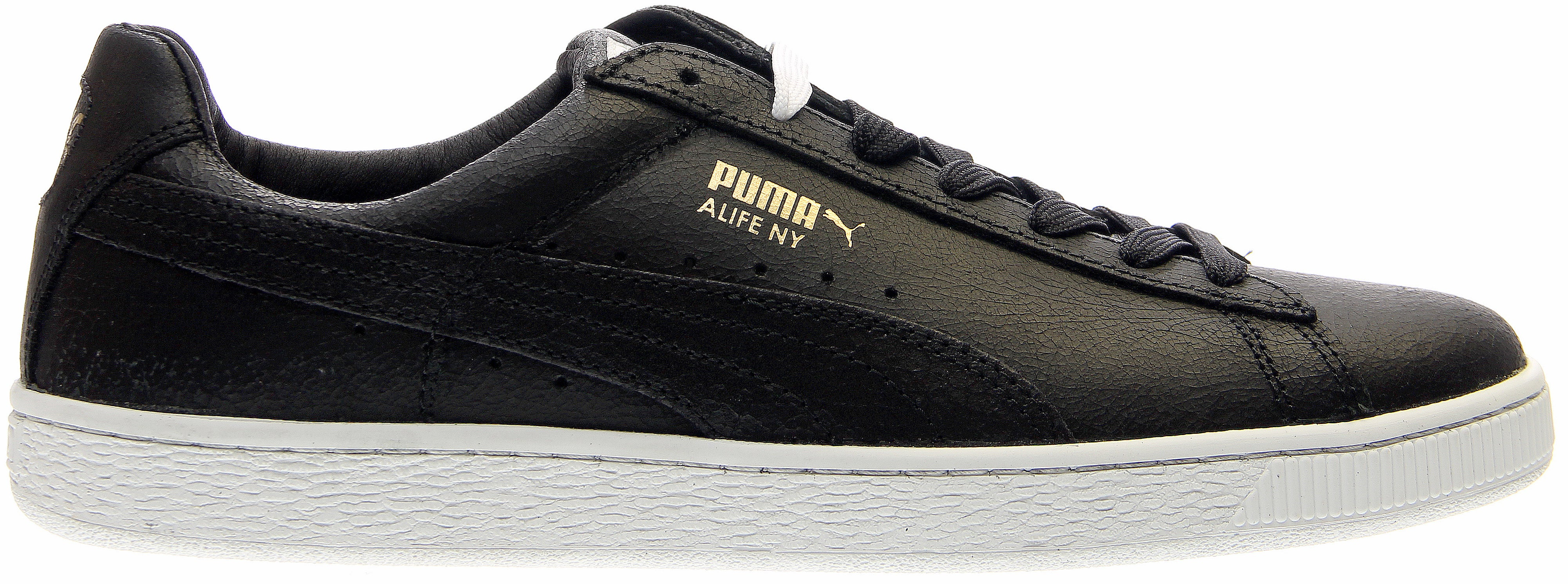 Puma Men s Shoes and Sneakers at MenStyle USA 8e655b040
