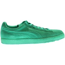 Suede Classic Ice Mix