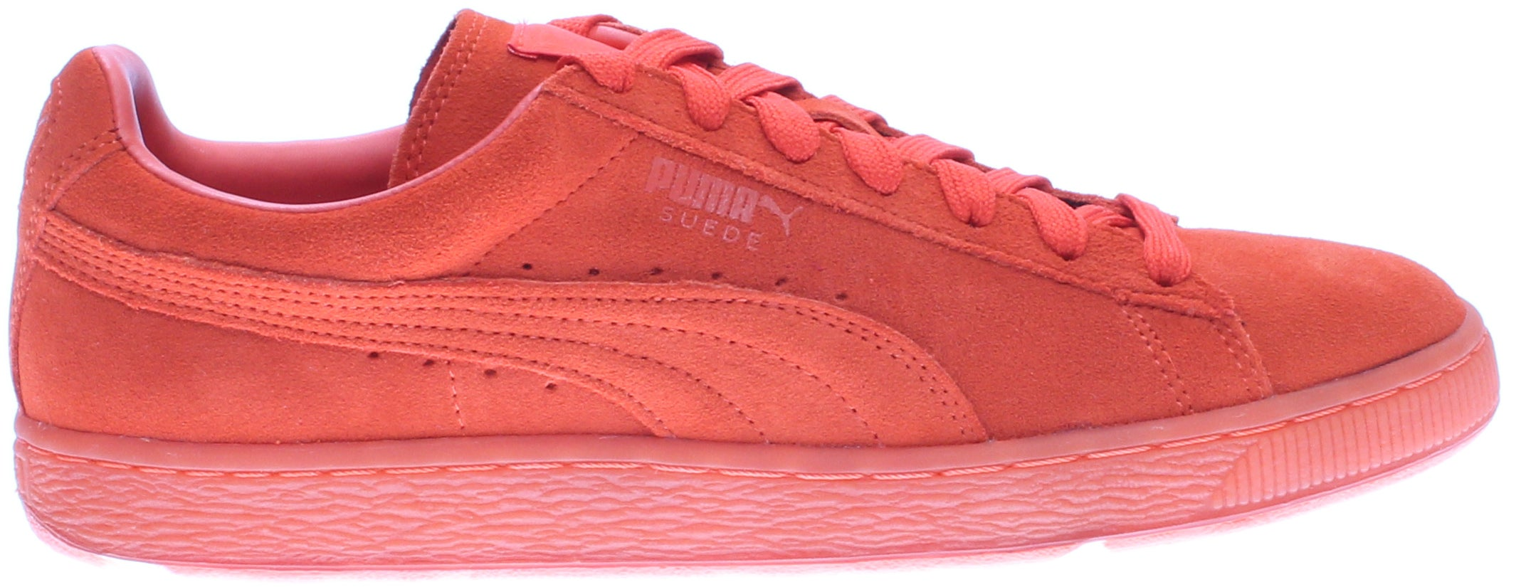 competencia Cesta Favor  puma hip hop shoes reduced 10c37 8418c