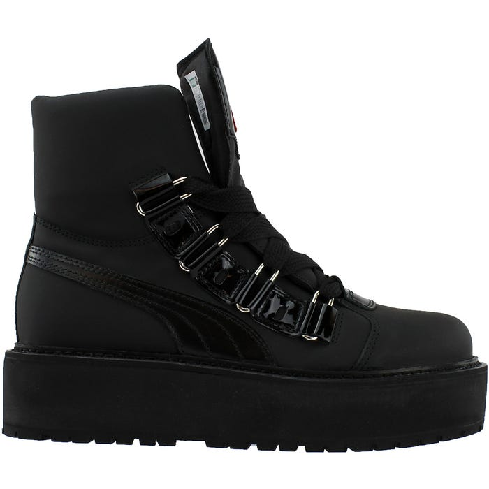 8271df4dcd30 Puma Fenty by Rihanna Sneaker Boot Mens  69.95 Save  255 Was ...