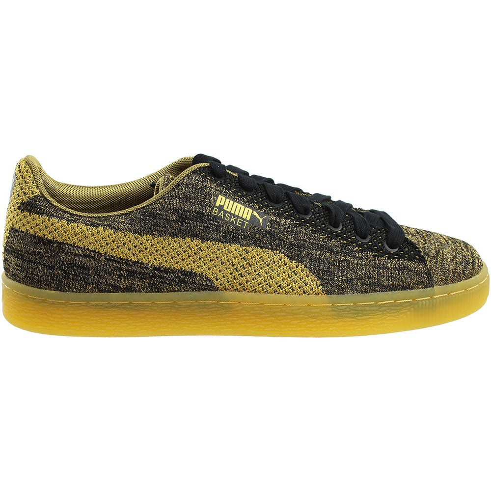 Puma Gold Fit 70er | kindheit | Sneakers, Shoes, Fashion
