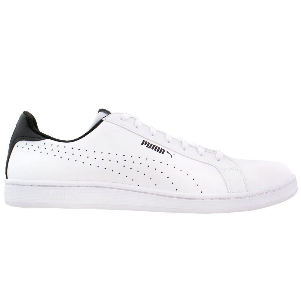 Puma Puma Smash Perf Lace Up Sneakers