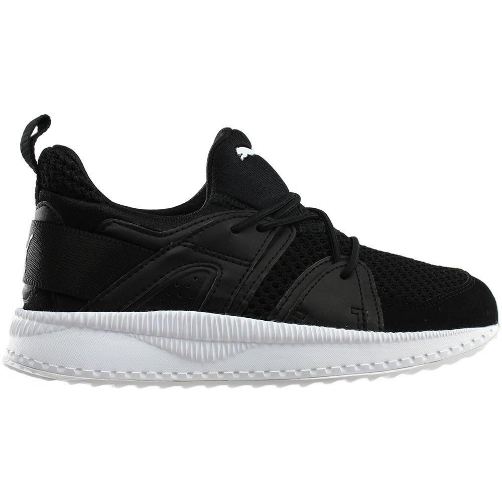 Puma Tsugi Blaze PS Black - Mens - Size