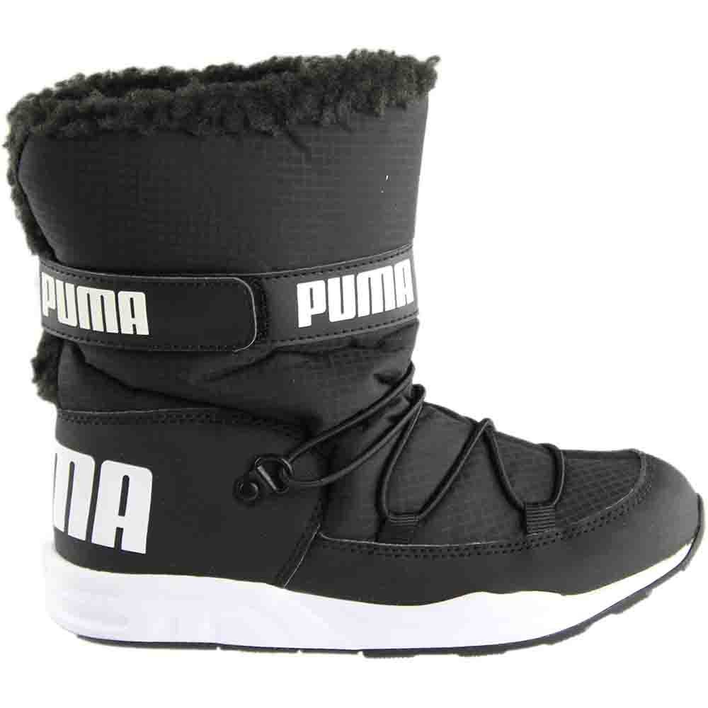 Puma KIDS TRINOMIC BOOT