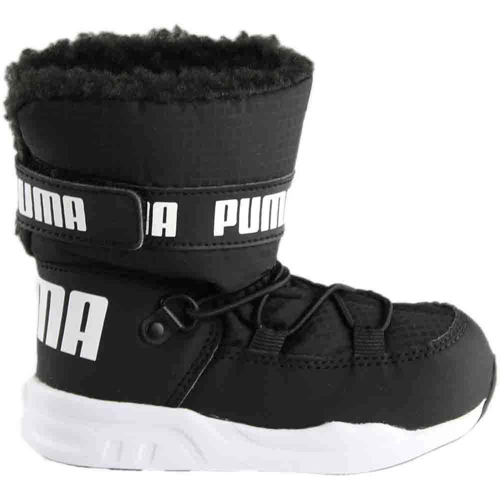 Puma KIDS TRINOMIC BOOT INF