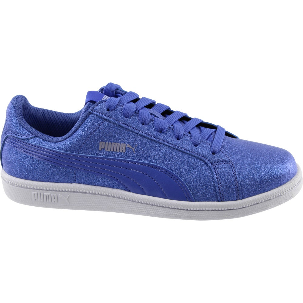 Puma SMASH GLITZ SL JR
