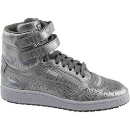 Sky II High Holographic Junior