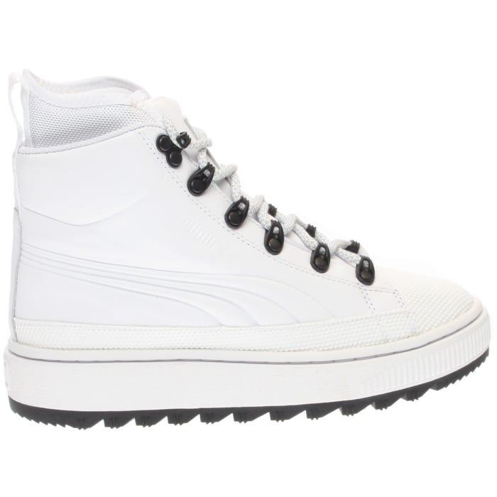 The Ren Boot Junior