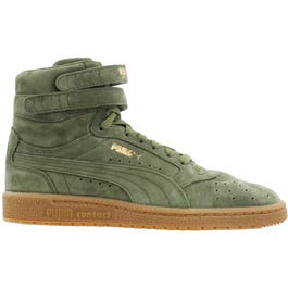 Sky II High Nubuck