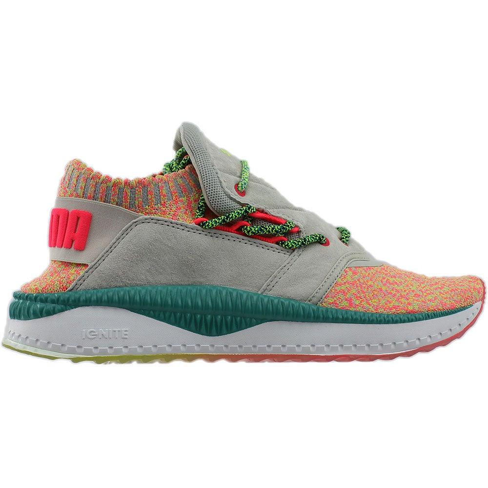 Puma Tsugi Shinsei 90s Casual Sneakers