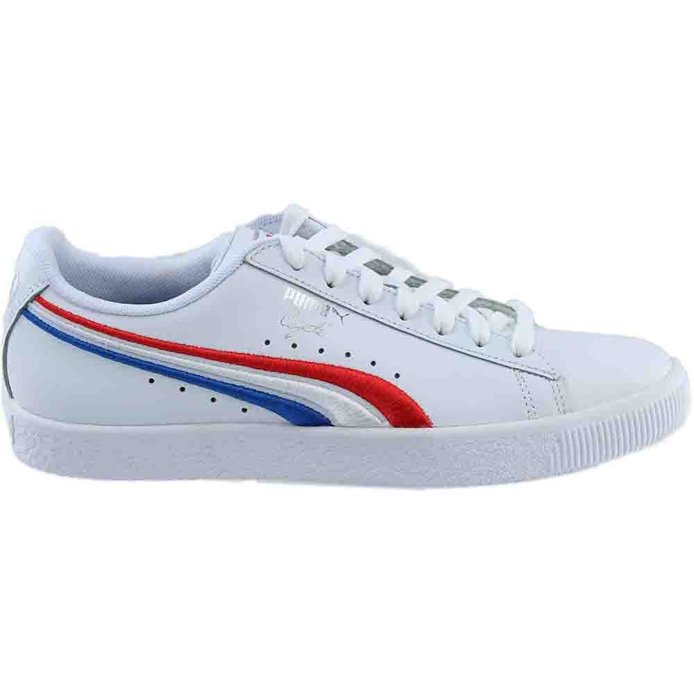 Puma CLYDE 4TH OF JULY JR.