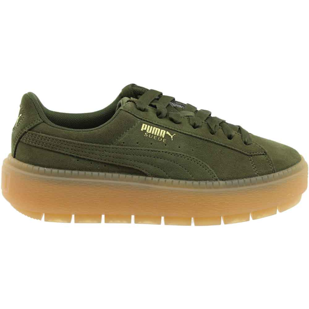 Puma Sneakers Womensale For Menamp; Clearance Shoes Prices rQsCxthd