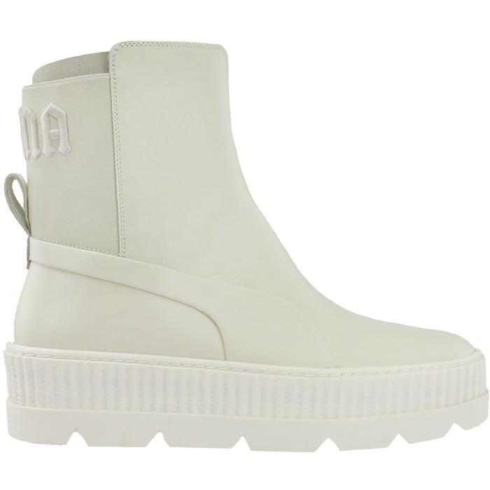 e4270e35011 Puma Fenty by Rihanna Chelsea Sneaker Boot Mens  49.95 Save ...