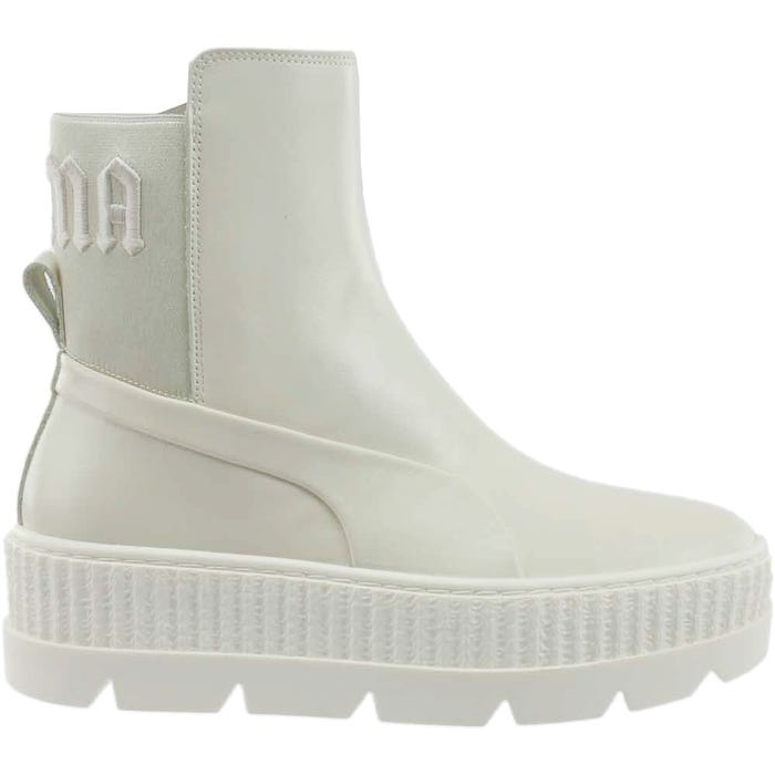 a43ebe6f360507 Puma Fenty by Rihanna Chelsea Sneaker Boot Womens  39.95 Save ...
