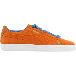 Suede Classic NYC