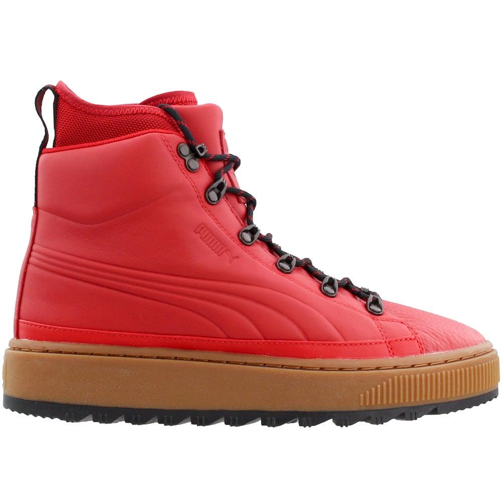 The Ren Boot Waterproof