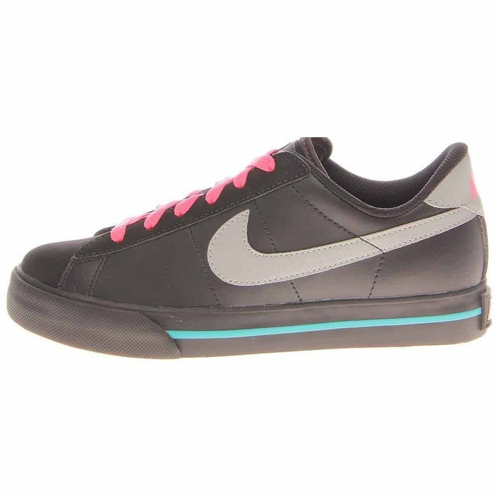 best sneakers d24f6 21f4d YOU MIGHT ALSO LIKE. 169840 Sweet Classic Nike 367108-006 ...