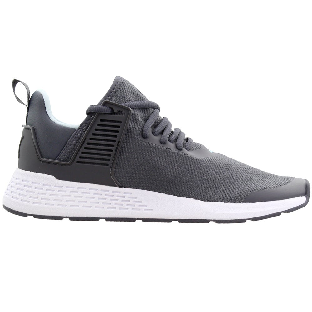 69c78ffc44d28 Details about Puma insurge mesh Sneakers - Grey - Mens