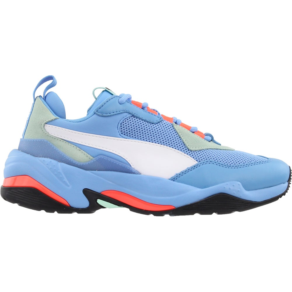 Puma Thunder Spectra Lace Up Sneakers