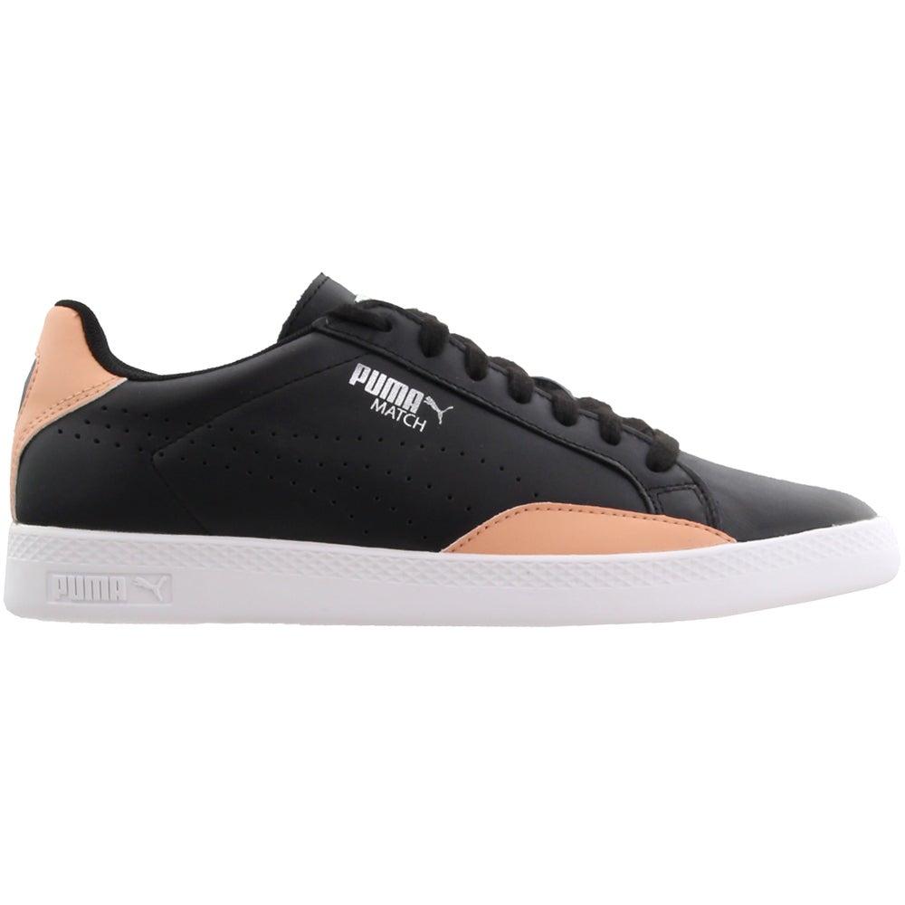 match 74 l women's sneakers