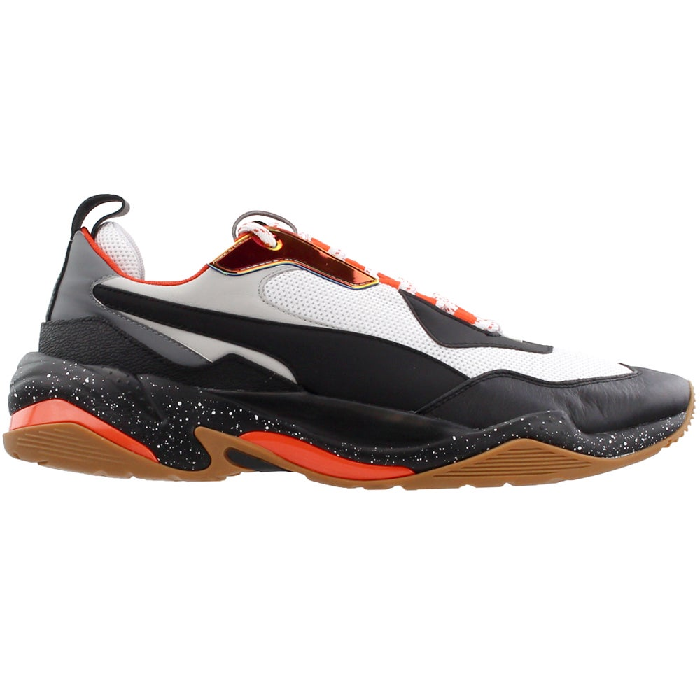 490c0e593 Puma Thunder Electric Sneakers - Multi - Mens   eBay