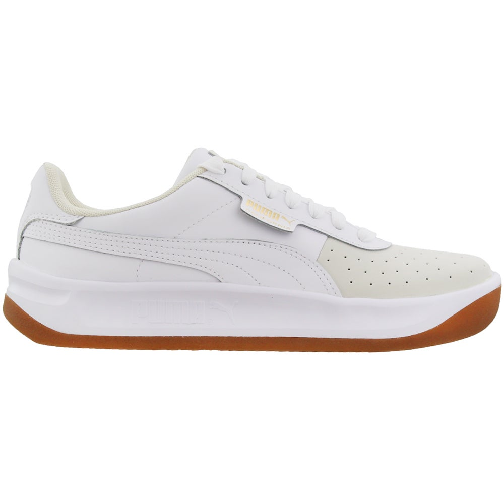 Discount Shoes Online - Cheap Name