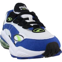Deals on PUMA Mens Cell Venom Sneakers