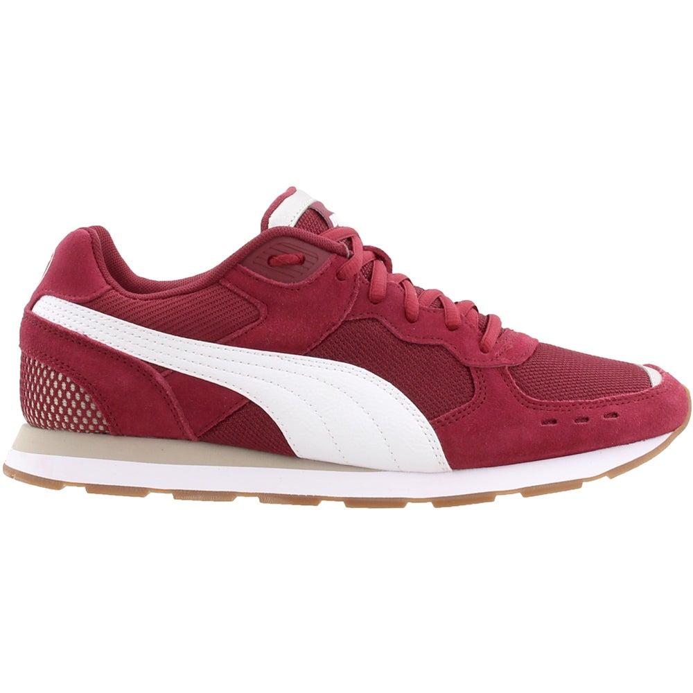 e16a96c387580 Adidas Shoes - Adidas Originals Sneakers For Men & Women (Sale ...