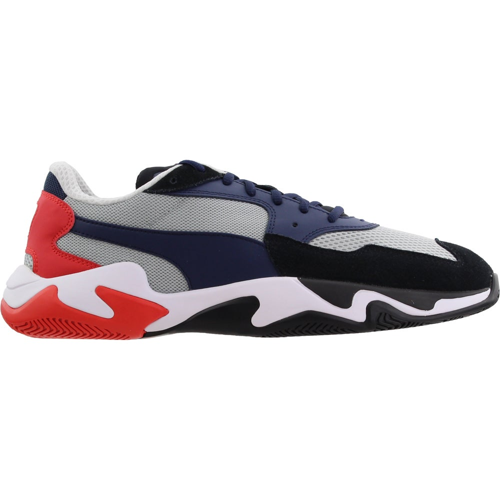 Storm Origin Lace Up Sneakers