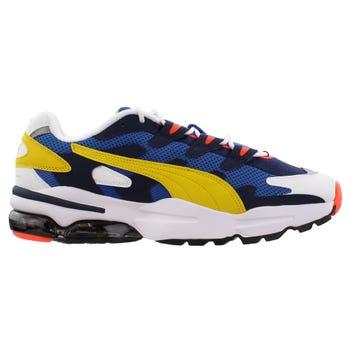 Puma Men's Cell Alien OG Running Shoes