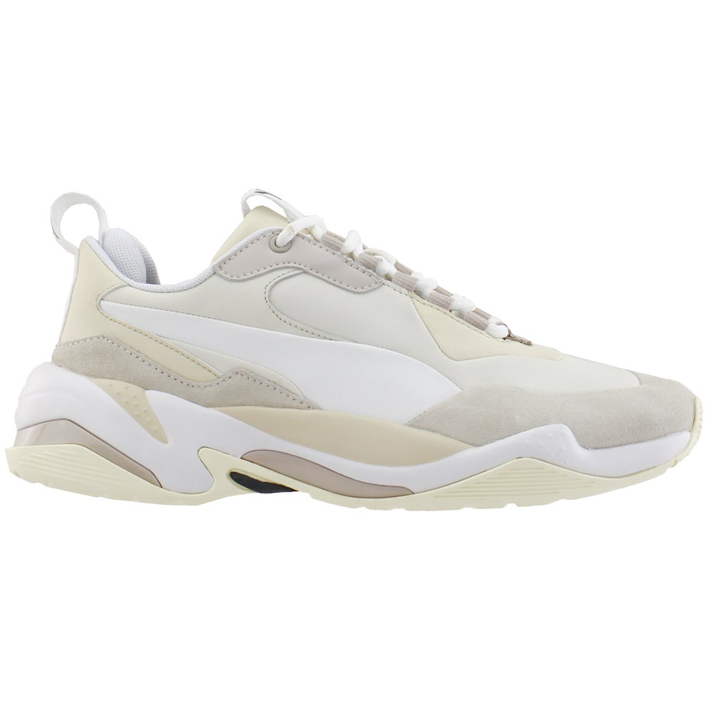 Puma Thunder Nature Lace Up Sneakers