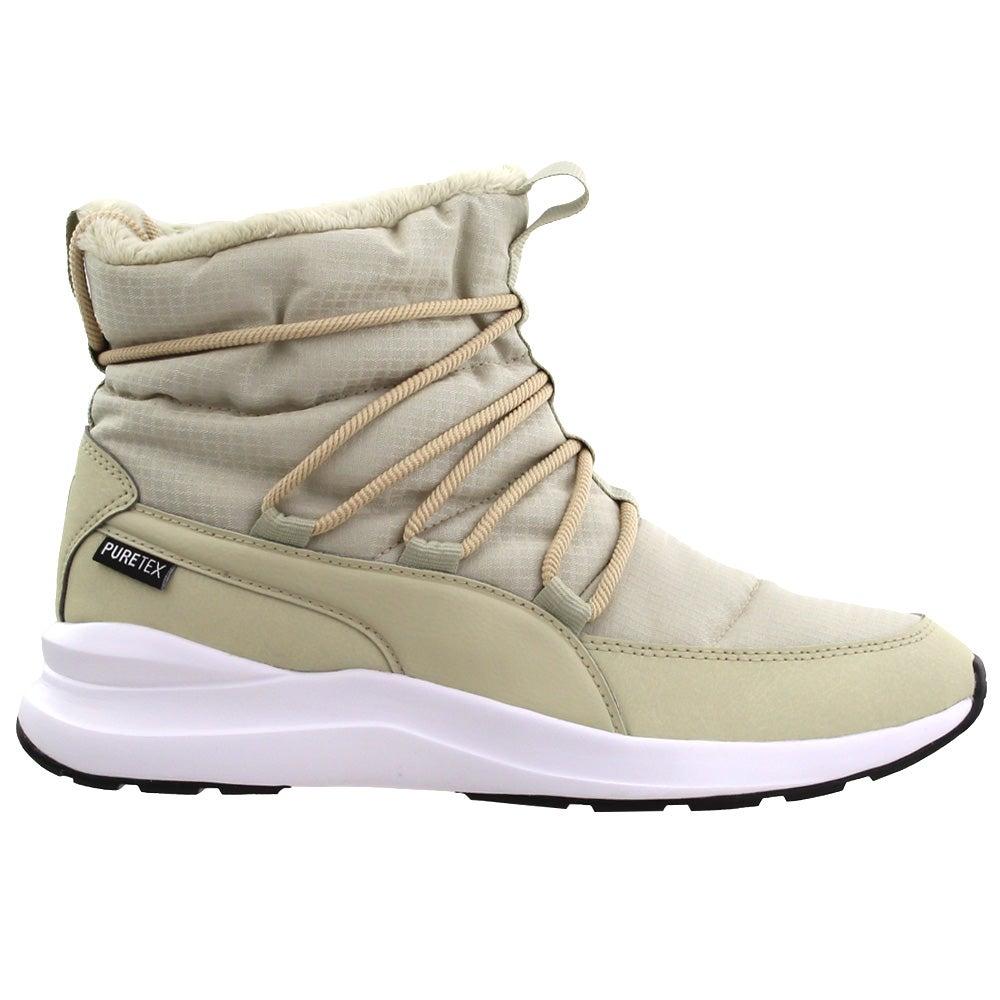 Puma Adela Winter Boot Puretex Booties