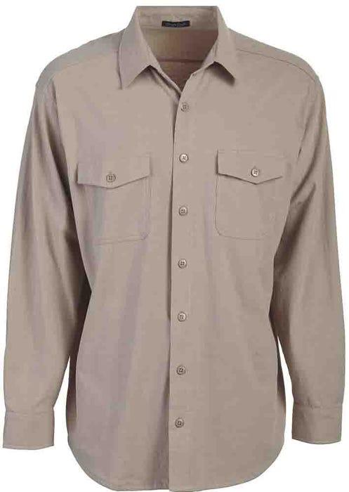 River's End Chamois Shirt