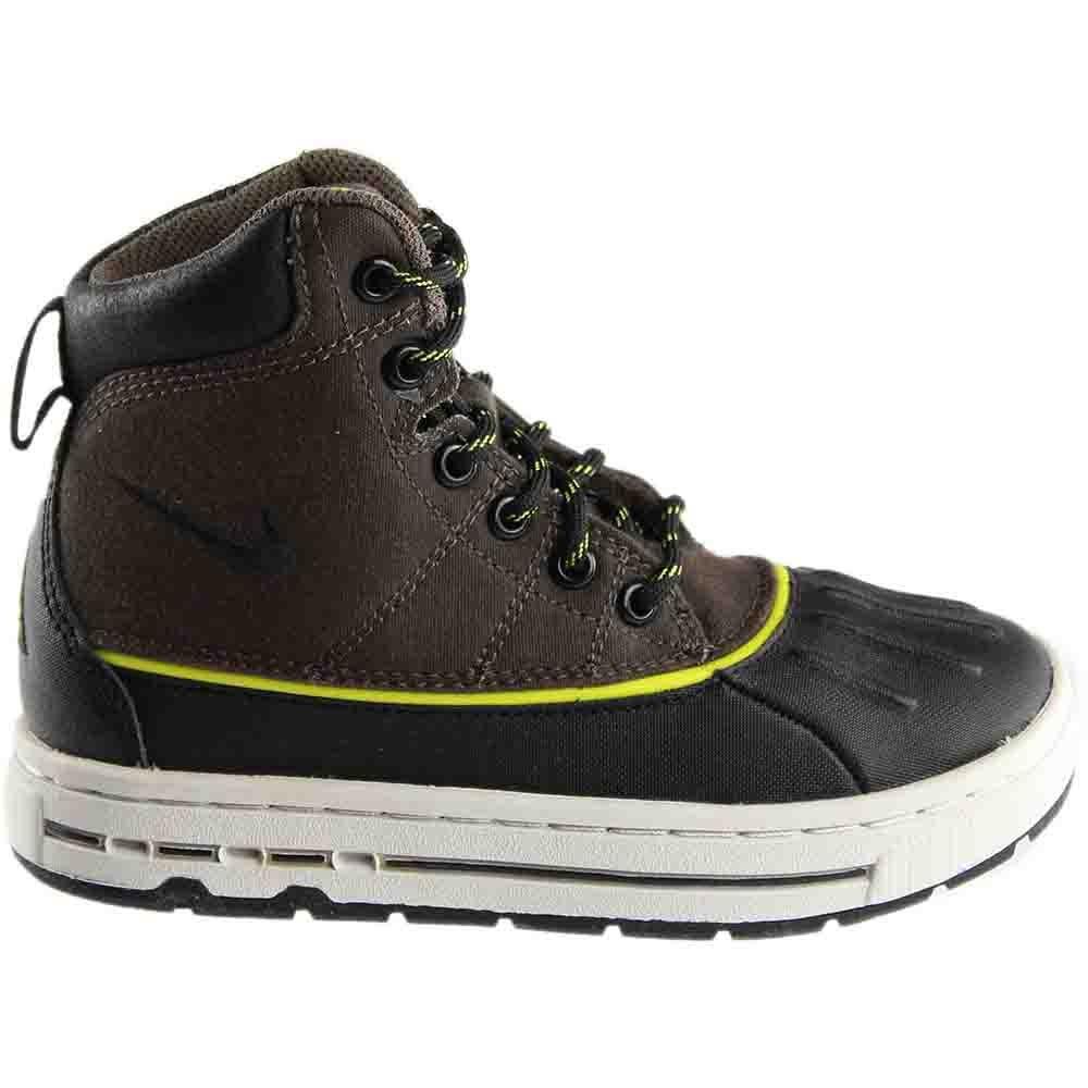 Nike Woodside Pre School