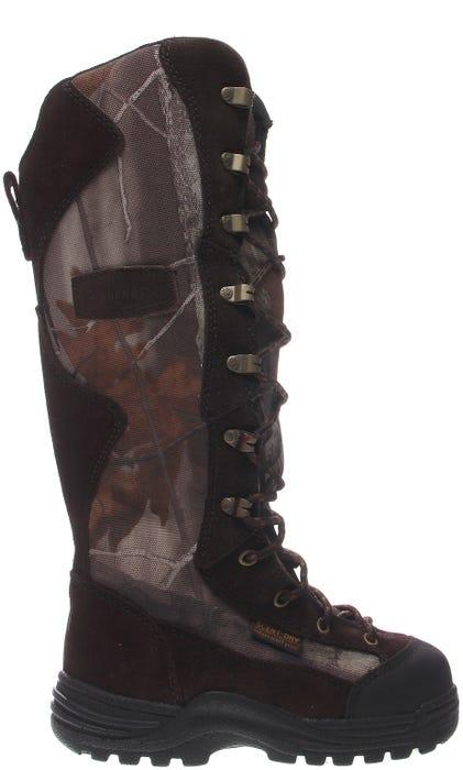 Venom Snake Boot size zip 12in