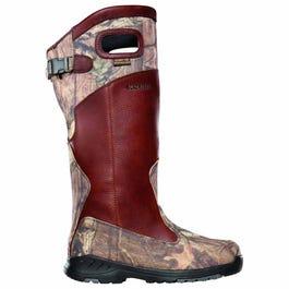 Adder Snake Boot 18in