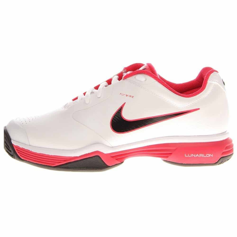 Wmns Lunar Speed 3 White - Womens - Size 8.5 Nike Wmns Nike Lunar Speed 3 Shoes