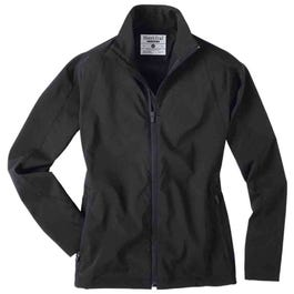 Stretch Unlined Jacket
