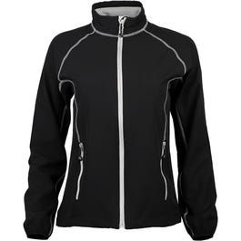 River's End C-Stitch Stretch Jacket