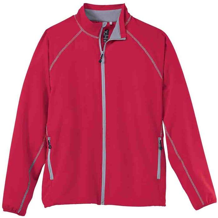 4-Way Stretch Jacket