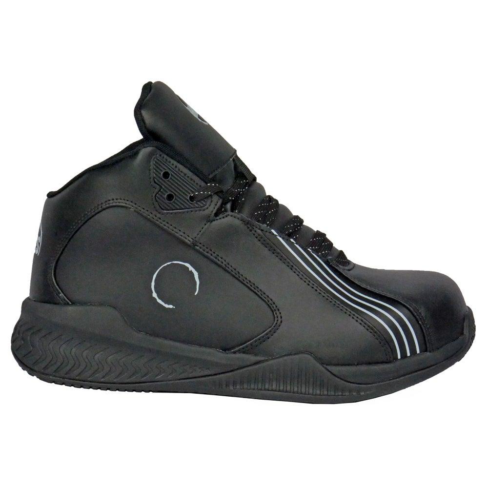Hoss Boots Men's Hoss Hiking Footwear (Free Shipping