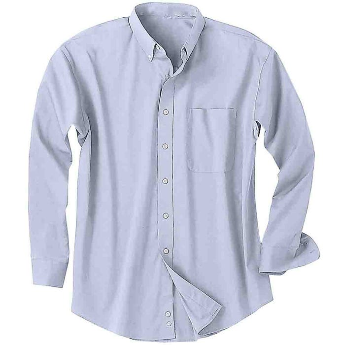 EZCare Pinpoint Shirt