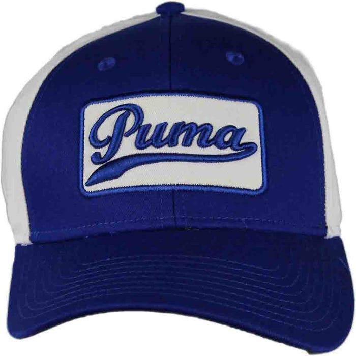 ff2f9070dd8 Greenskeeper Adjustable Cap Puma  14.95 Save  9 Was  24