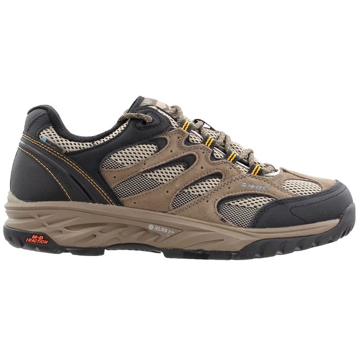 V-Lite Wildfire Low I Waterproof