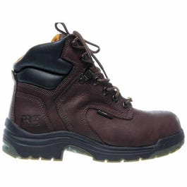Titan 6 Inch Alloy Toe Work Boots