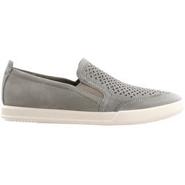 Collin 2.0 Perforated Slip On