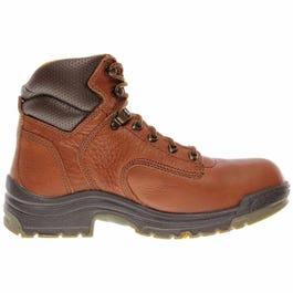 Titan 6 Inch Soft Toe Work Boots
