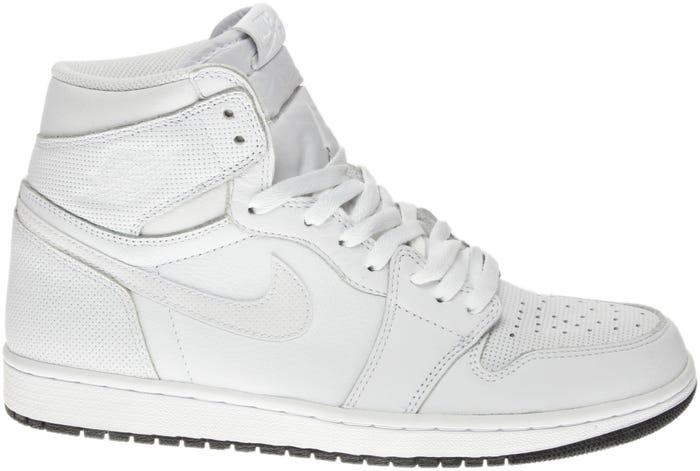 sports shoes 135e3 39327 1 Retro High OG. SKU. 555088-100