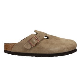 Birkenstock Boston Clog Soft